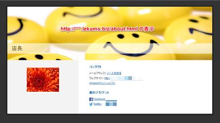 Social15