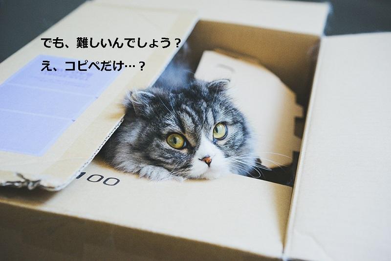 Hir86_danborukarakaodasu20140614500